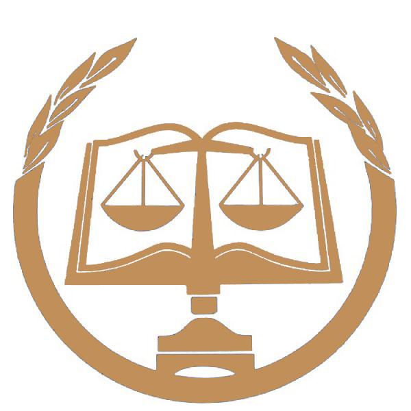 Договор на передачу права собственности