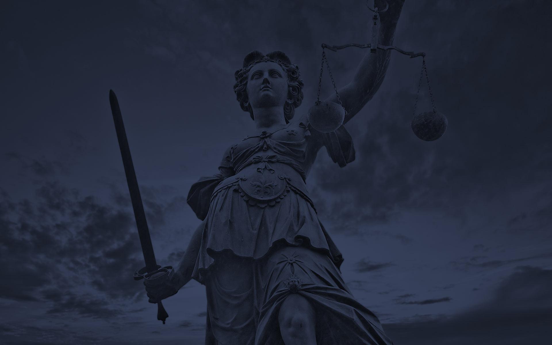 юридическая консультация на полянке