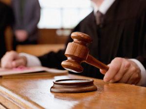 Eşcinsel-ilişkinin-sonu-mahkemede-bitti